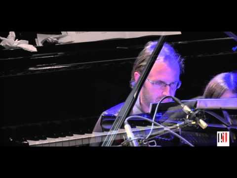 Gabriele Baldocci e Martha Argerich, dalla Suite op 5 di Rachmaninoff- The night... the love