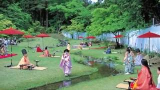 vuclip TOP 10 Most Beautiful Places in Japan