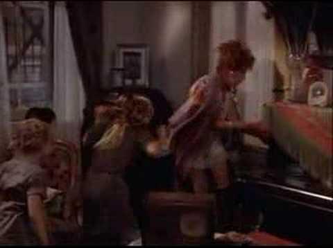 Annie (1982) - Little Girls
