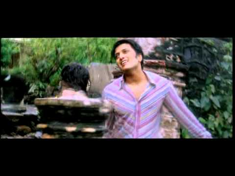 mr ajinkya deshmukh Download mr ya miss (2005) riteish deshmukh, antra mali, divya dutta, bharat dabholkar, varsha usgaonkar, ajinkya deo & ishrat ali lyrics.