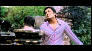 Kamsin Kali [Full Song] Mr Ya Miss