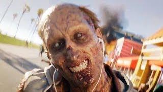 DEAD ISLAND 2 Trailer Cinématique [E3 2014]