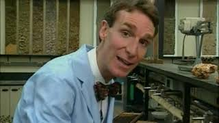 Bill Nye, the Science Guy: Soil Lab thumbnail