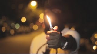 "Japhia Life- ""The Black Out"" (Directed by Erick Lloyd)"