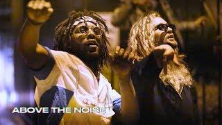 GYYPS & Peter $un - DEEP    Above the Noise