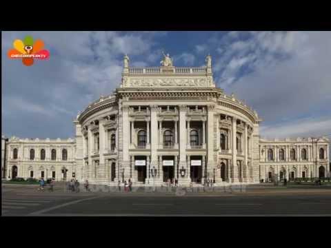 TOP 10 Viena - Ghid European