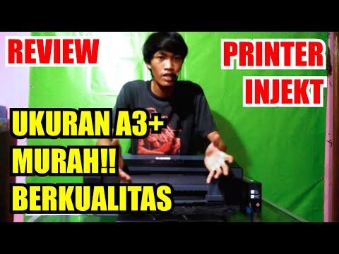 review-printer-epson-l1300-a3-murah-berkualitas