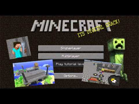 Brute of Minecraft net 1 - Proxy-Base Community - Анонимность и