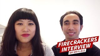 How To Achieve Financial Independence And Early Retirement - Interview With FireCrackers