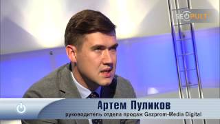 [ Игра шоу 2015 ] [ русский фильм 2015 HD ] [ полный фильм ]Онлайн видеореклама  точка подсчета