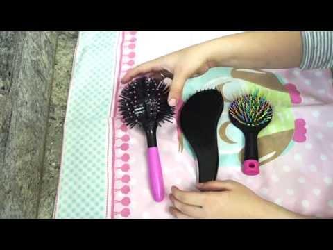 compras-aliexpress---escovas-de-cabelo-3d/-mágica-(diferentes)-#17