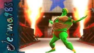 Jerma Rumble 3