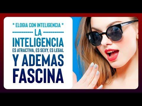 5 Reglas Para Derretir Con Un Elogio Inteligente A Una Mujer Inteligente de YouTube · Duración:  7 minutos 8 segundos