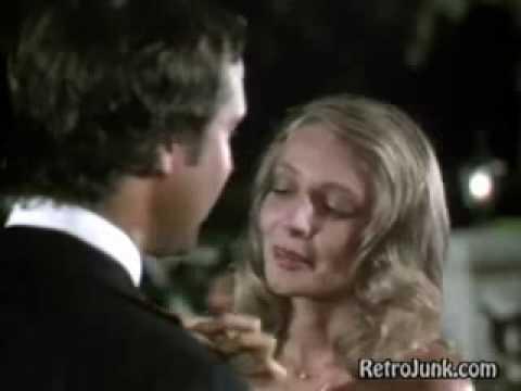 Caddyshack (1980) Trailer