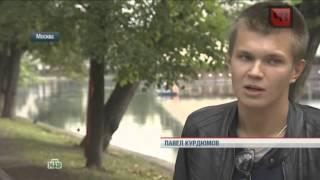 Глава штаба Навального раскошелился вnobrстриптиз клубе nobr