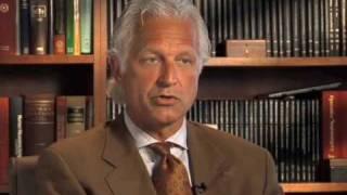Symptoms of an Aneurysm - Dr. Ph