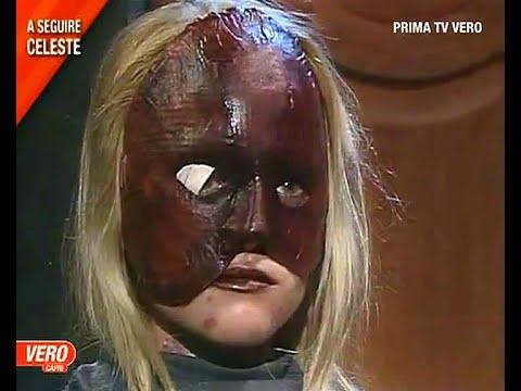 Telenovela Manuela Episodio 82 HD