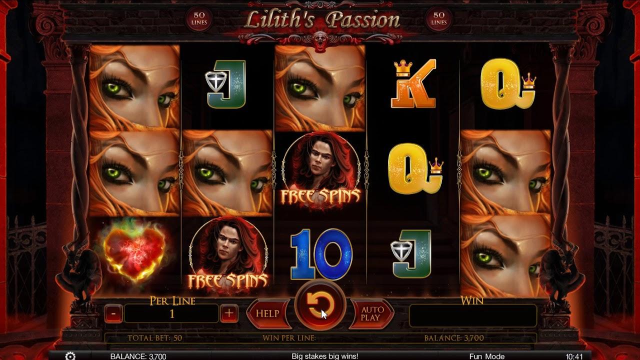 Играть в игровые автоматы бесплатно в онлайн казино.Современные клубы предлагают только качественные игры на любой вкус и тематику.
