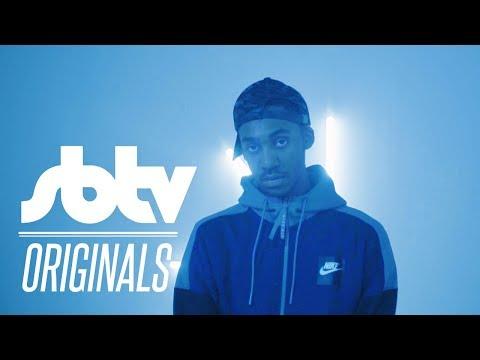 Y.SJ (67) | Focused [Music Video]: SBTV