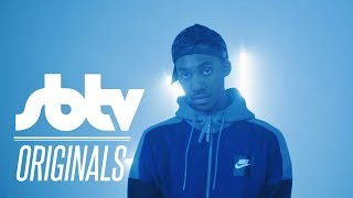Y.SJ (67) | Focused [Music Video]: SBTV
