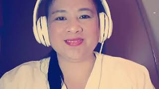 Download lagu TANGING IKAW...By : Zander Khan../ Covered by: ( Remy Esmana)