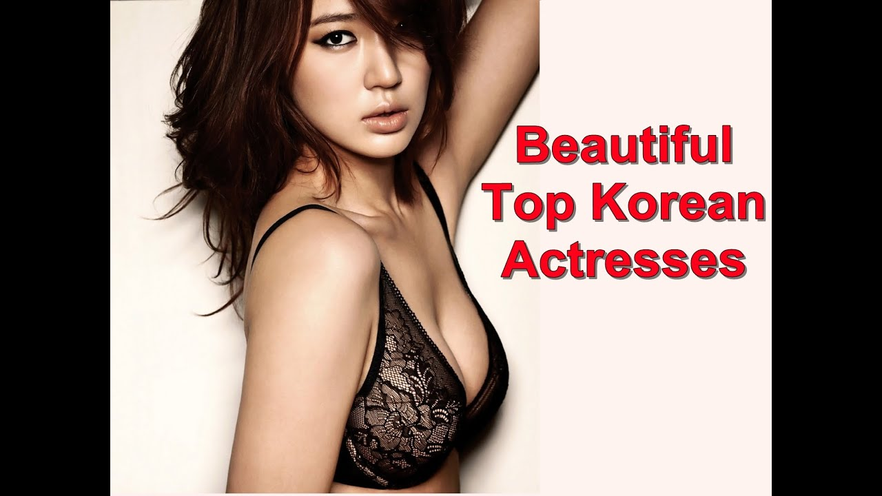 How To Create New Calendar In Google Japanese Blogger Top Ten Most Beautiful Actresses In Korea 2013 – Gwenandhudson