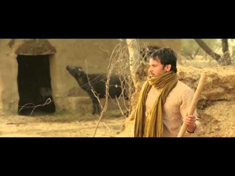 Angrej punjabi movie song