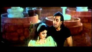 Chaha Hai Tujhe Chahenge (Full Song) Film - Jeena Marna Tere Sang