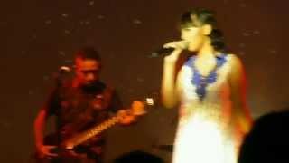Lagu Simalungun Putri Ayu - Viky Sianipar Show