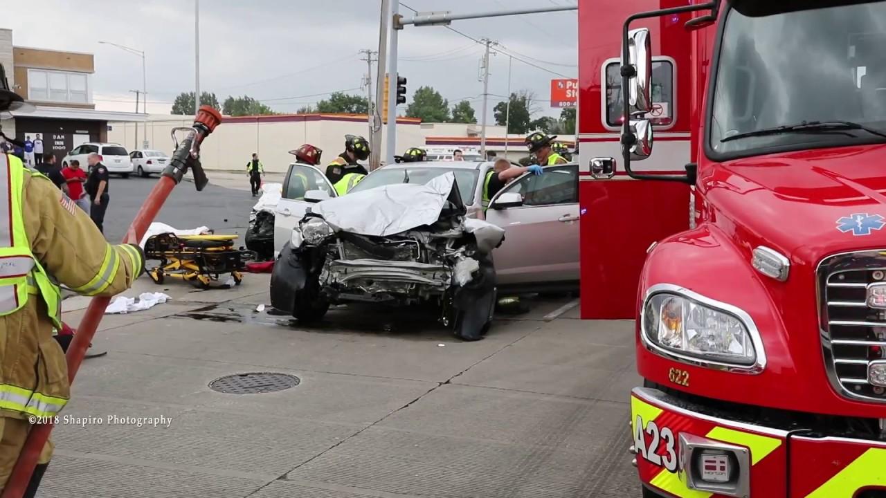 ShapPhoto Wheeling crash 7121-18