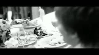 признание в любви мужу на свадьбе.3gp