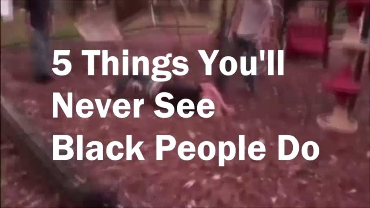 Black people dating san diego