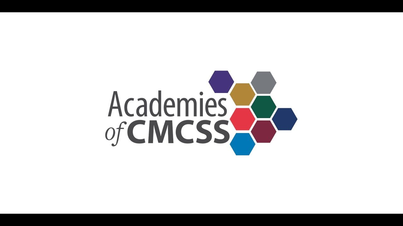 CMCSS | Clarksville-Montgomery County School System