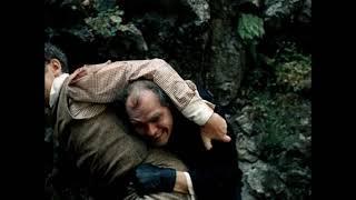 """Фрагмент фильма """"Охота на тигра"""""""