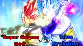 39super-saiyan-god-vegeta39-and-39ssbe-vegeta39-in-dragon-ball-xenoverse-2