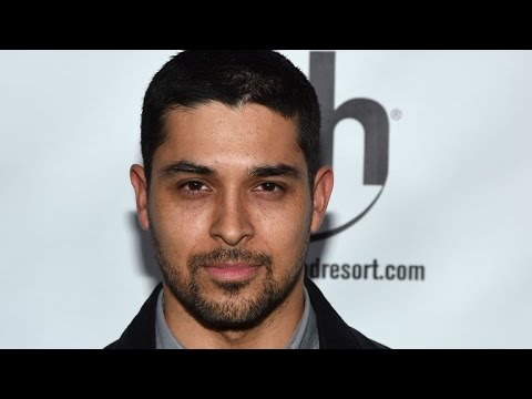 Wilmer Valderrama on 'Best Friend' Demi Lovato: I Loved Her When She Needed Me To