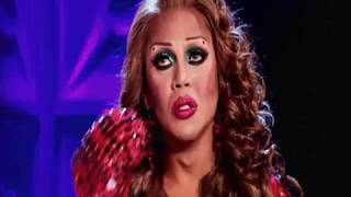 rupaul s drag race top 15 lip syncs for your life
