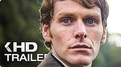 DER JUNGE INSPEKTOR MORSE Staffel 2 Exklusiv Trailer German Deutsch (2017)