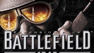 Video Let's Play - Battlefield 1942: Secret Weapons of WWII download MP3, 3GP, MP4, WEBM, AVI, FLV Desember 2017
