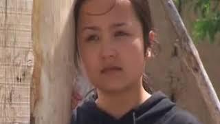 Уйгурский фильм - Бәхитсизләр (3-эпизод)