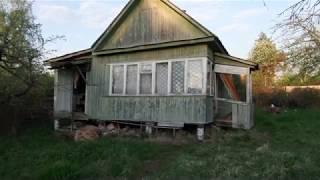 видео Ремонт крыши загородного дома: как и чем отремонтировать старую бетонную кровлю?