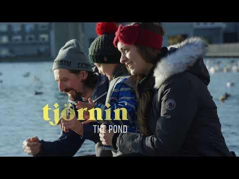 The A-Ö of Reykjavik | Iceland Academy