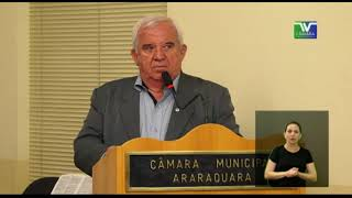 PE 53 José Carlos Porsani