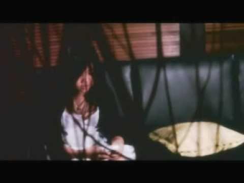 Chelsea Rose - Aku dan Perasaanku