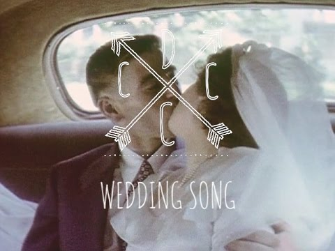 Crying Day Care Choir - Wedding Song (Official video)
