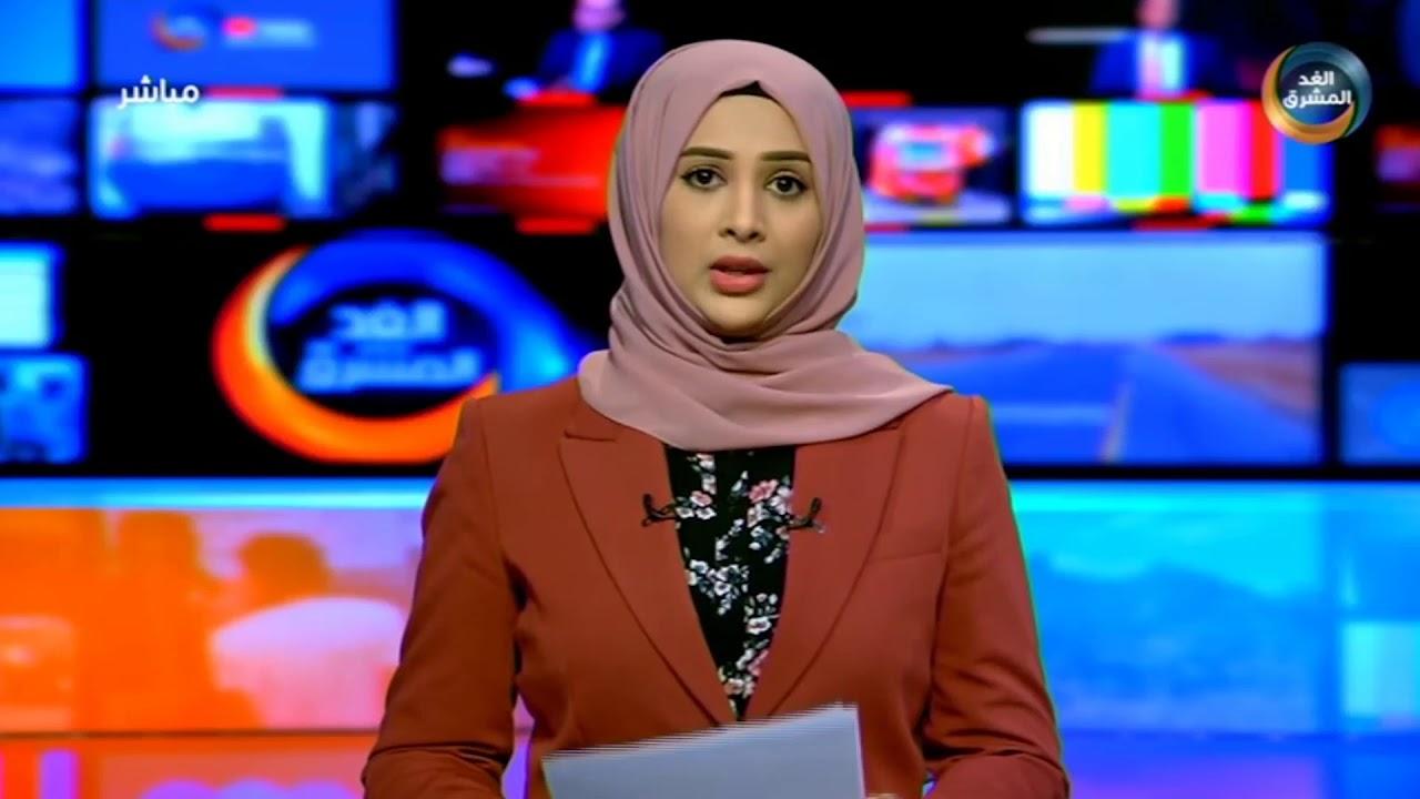 موجز أخبار الثامنة مساءً | مليشيا الحوثي تستهدف حيا سكنيا في مأرب وسقوط ضحايا من مدنيين(9 يوليو)
