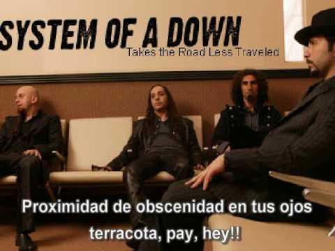 Vicinity of obscenity (subtitulado al español)