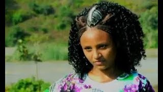 Best Gojjam Song | ምርጥ የጐጃም ዘፈን | Ethiopian Traditional Music