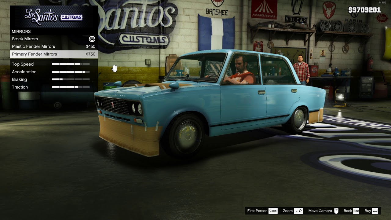 Www Next Car Game