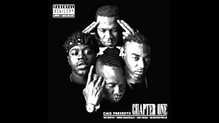 Zed Zilla   REALest CMG Presents  Chapter One Mixtape